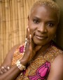 African superstar Angelique Kidjo will appear on stage in Cranston on Friday, at the historic Park Theatre.