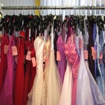 Used Wedding Dresses Vancouver Wa 86