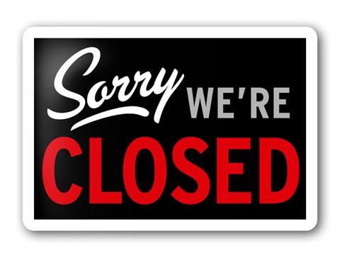 GoLocalProv | RI School Closings Are Rolling in - CHECK THE