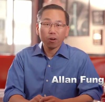 customers fung