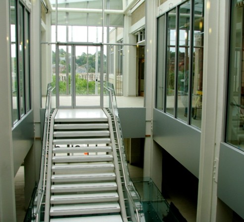 GoLocalProv   Inside Brown's New School of Medicine