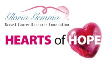 valentine's day events providence ri - golocalprov gloria gemma foundation announces hearts of