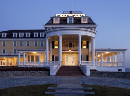 Ocean house rhode island house plan 2017 for Rhode island bath house