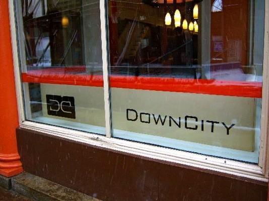Golocalprov New Restaurant Taking Over Downcity S Location
