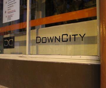 GoLocalProv | NEW: DownCity Restaurant Closes Its Doors