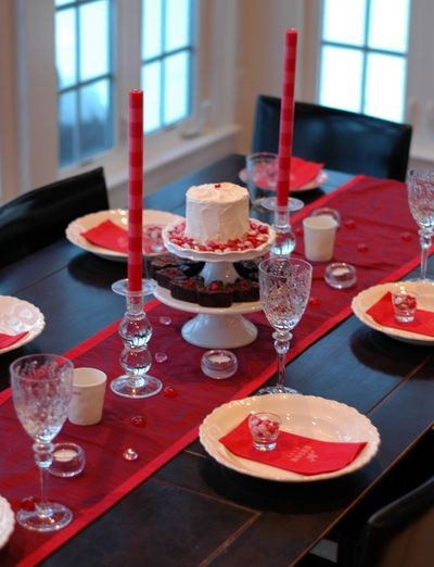 Golocalprov homestyle ways to be romantic at home