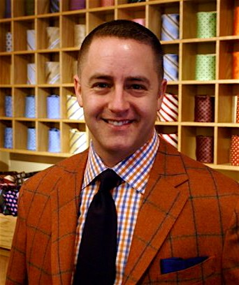 Golocalprov Alpha Male How To Dress For Summer Semi Formal Events