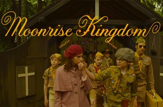 "GoLocalProv | NEW: First Look at RI-Filmed ""Moonrise Kingdom"""