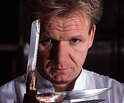 Golocalprov New Downcity S Kitchen Nightmares Episode To