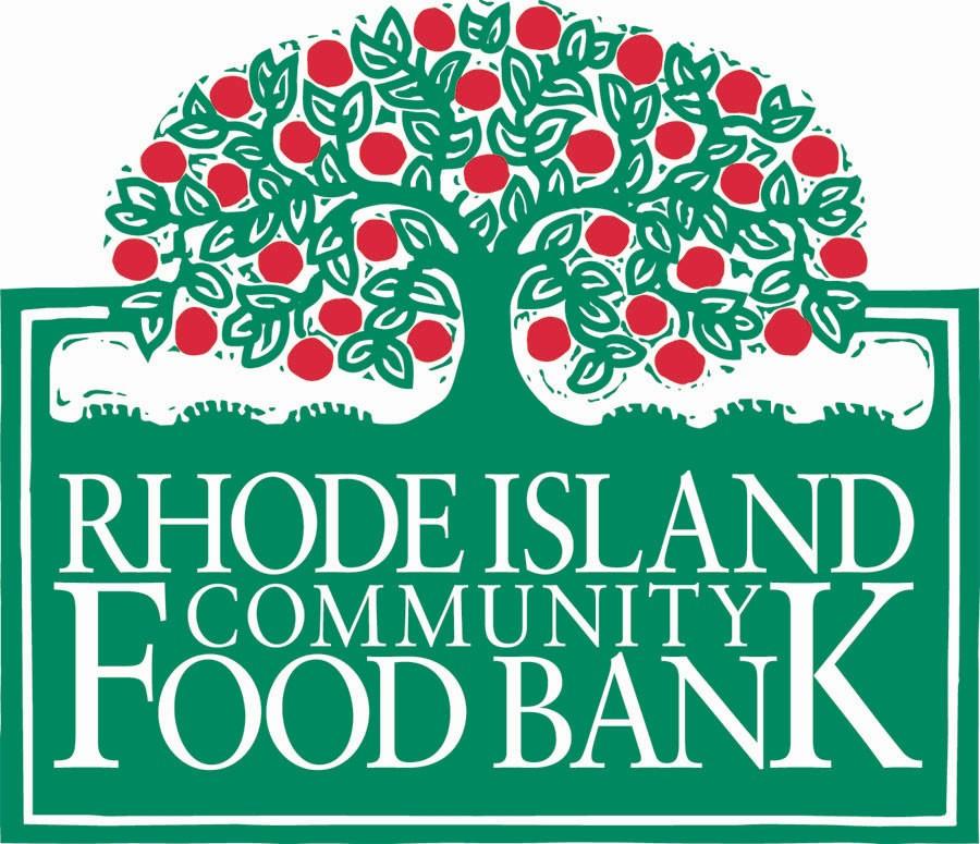 Rhode Island Blood Bank Jobs