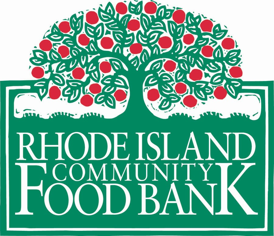 Golocalprov Ri Food Bank Wins Ri Foundation Community Leadership Award