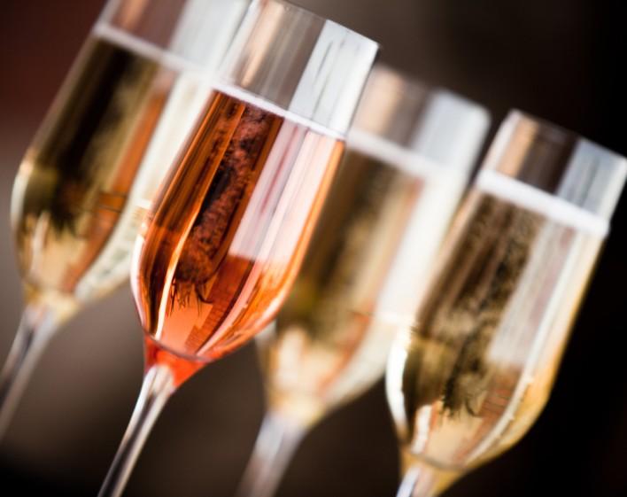 Разговоры с шампанским 11 фотография