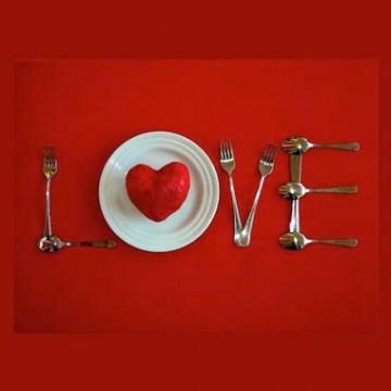 Golocalprov 20 Great Rhode Island Restaurants For Valentine S Day