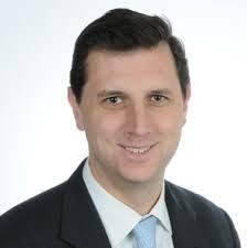 Seth Magaziner wins Democratic Primary for RI General Treasurer