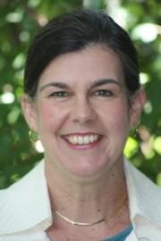 Katherine Hypolite Rhode Island