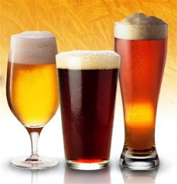 Golocalprov 10 great things to do in ri this weekend for Rhode island craft beer