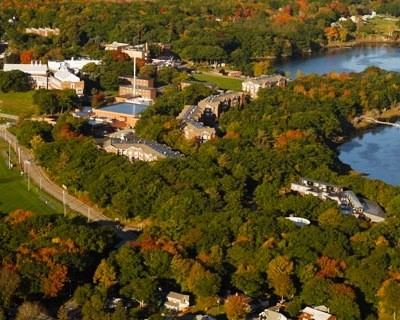 Lifestyle | College Admissions: 4 New England College Roadtrips