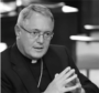 Attorneys for the Diocese, headed by Bishop Thomas Tobin, blame the