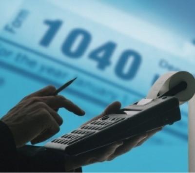 golocalprov | latest deloitte-uhip debacle - incorrect tax forms