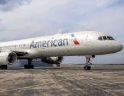 American Airlines adds nonstop flight to Miami out of TF Green
