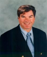 Gerald Harrington Rhode Island