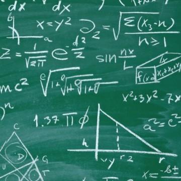 GoLocalProv   Julia Steiny: In US Schools, Incorrect Answers Are \'Un ...