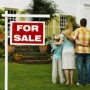 Record year for single family home sales