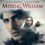 Check out the premiere of 'Missing William' at the Cable Car Cinema in Providence tonight.