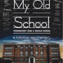 Check out Jason Allard's documentary 'My Old School' when it premieres on RI PBS Thursday, March 6 at 9:30 p.m.