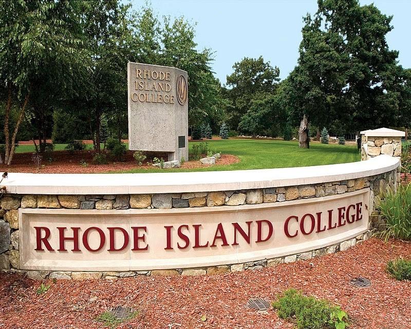 local rhode island