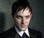 Robin Lord Taylor, photo courtesy of RI Comic con