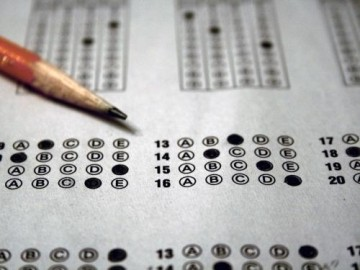 Is the PSAT a good indicator of your SAT score?