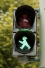 All signs point to walking - Providence ranked 10th for