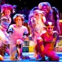 The theater classic of all theater classics, Cats, comes to Matunuck just in time for the holiday weekend.