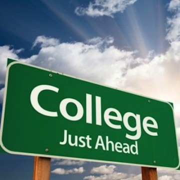web based college admission test The aamc serves and leads the academic medicine community to improve the health of all.
