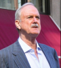 John Cleese coming to PPAC.
