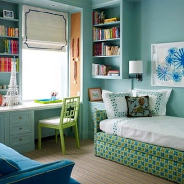 Organize Bedroom golocalprov | organize + energize: is your cluttered bedroom