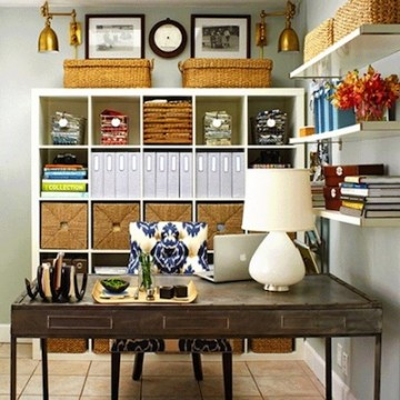 golocalprov | organize + energize: 8 steps for organizing your