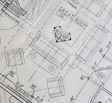 03 besides 2013 04 01 archive besides Automobile Bachelor Program In Automobile Engineering 354 furthermore Fabia car clip art besides Postimg 4100080 21. on automotive blueprints