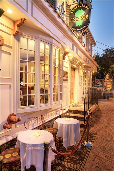 Golocalprov 20 great rhode island restaurants for - Restaurants in garden city cranston ri ...