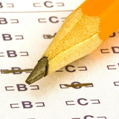 Lifestyle | College Admissions: 5 Reasons To Take The ACT Exam