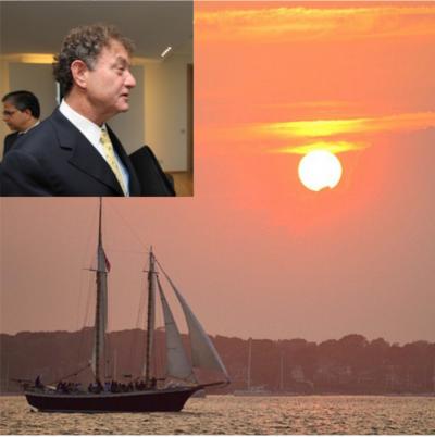 Alan Hassenfeld Rhode Island