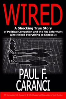 GoLocalProv   Wired: 2000 Through 2001, A Book by Paul Caranci
