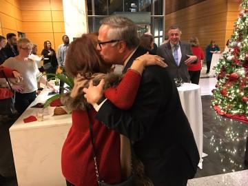 golocalprov paolino holiday gala raises 70000 plus to