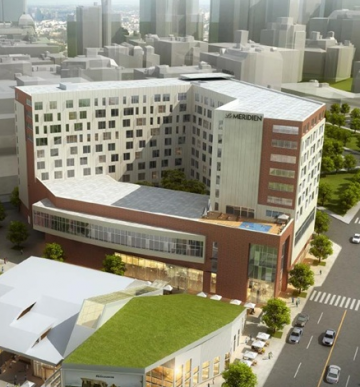 Memorial Hospital Rhode Island Closing