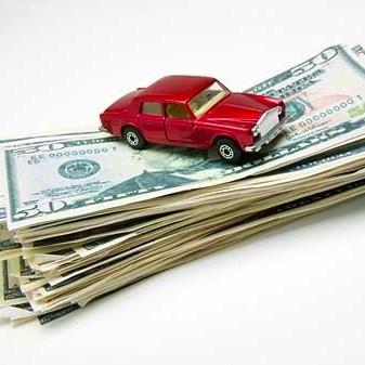 Highest Ranked Car Insurance