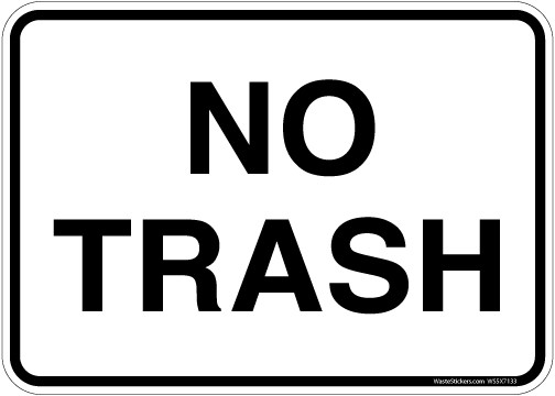 GoLocalProv | NEW: Providence Update—No Trash on Tuesday