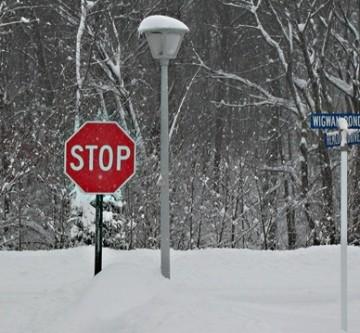 Turn To 10 Weather Providence Ri