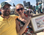 Providence Flea announces new vendors for upcoming market