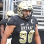 Bryant hosts Fordham on Homecoming weekend